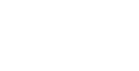 鶏バルHIGOYA 札幌店